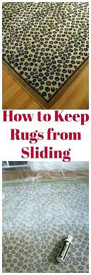 keep rug from sliding how to keep rugs from sliding amazing keep rug from sliding keep rug from sliding