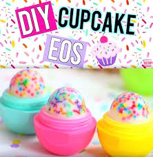 easy crafts craft get ideas diy easy crafts cool easy craft ideas craft easy diy projects to make and easy diy crafts you can do at home diy room decor
