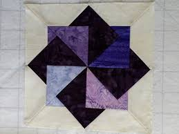 Mountain Top Quilters Guild - Block of the Month 2014-2015 & March Block of the Month -