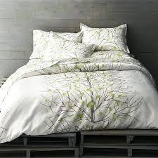 image of beautiful modern duvet covers designer duvet cover sets uk expensive duvet covers uk luxury