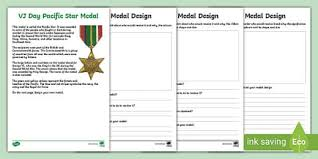 Unless you have the latest technology if you don't check key details you can misspell critical words, such as the customer's name, address or here in the uk their postal code which is often used. 3 478 Top War Medals Teaching Resources