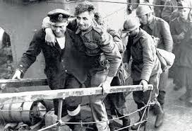 Image result for dunkirk evacuation french