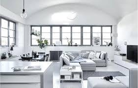 Zuhause Minimalistisch Einrichten Ikea Einrichten Mit Stil