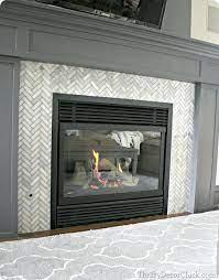 fireplace doors glass fireplace