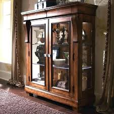 curio cabinet with glass door glass china display cabinet curio cabinets modern glass curio cabinet curio cabinet with glass door