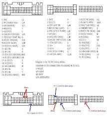 3sgte wiring diagram wiring diagrams 3sgte pinout diagrams usdm jdm aem repin etc mr2 owners club
