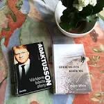 Uppkopplad dating webbplats för medelålders ensamstående män i norrtälje