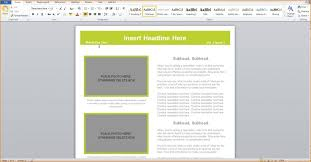 Create Cv In Word Okl Mindsprout Brilliant Ideas Of How To Make A