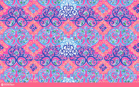 1280x800 displaying images for lilly pulitzer wallpaper pink 1280x800 lilly pulitzer wallpaper