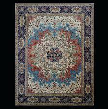 rug houston with us at fine rugs rug houston tx best rug rug houston