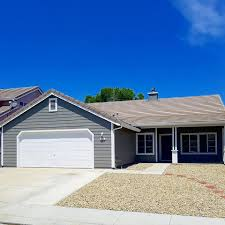 Houses For Sale With Rental Property 940 Duncan Woodland California Real Estate Homes Rental