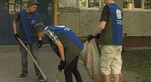 Охрана труда несовершеннолетних в республике Беларусь курсовая  Популярные видео запросы