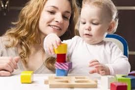 Педагогика раннего развития Современные методики развития детей  Свойство диплома о профессиональной переподготовке таково что дополнительная специальность становится равноправной со специальностью по базовому