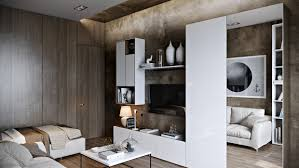 modernwoodpaneling  interior design ideas