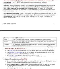 student essay samples vocational