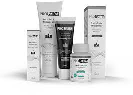 hair loss treatment propaira