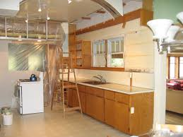 Design My Home Addition This Blog Contains Useful Information Of Home Design As Well