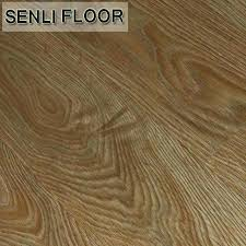 style selections flooring laminate supplieranufacturers at reviews company