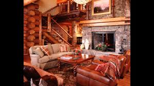 Log Cabin Living Room Design Perfect Log Cabin Interior Design Ideas Best For Your Home Interior Decoration