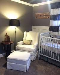 Best Chair For Baby Nursery Room ...