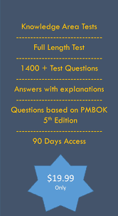 pmp exam questions 8 project communications management