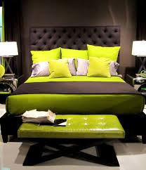 Lime Green Accessories For Living Room Neon Green Bedroom Accessories Shaibnet