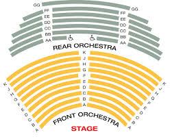Gordon Center For Performing Arts