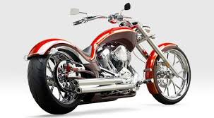 big dog motorcycle ceases production autoevolution