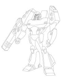 Small Picture 2D Artwork Tfa megatron TFW2005 The 2005 Boards