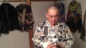 昭和平成初期の不良ファッション Part1 Youtube