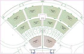 amphitheatre – bannock event center