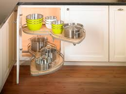 Kitchen Accessory Accessories For Kitchen Cabinets Great Classy Design Kitchen