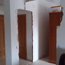 MIL ANUNCIOSCOM  Anuncios De Premarcos Puertas Interior Cambiar Puertas Sin Premarco