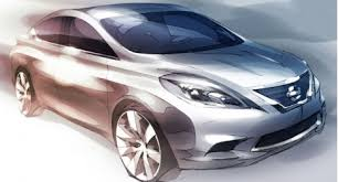 2018 nissan sunny. simple 2018 httpsimagesthecarconnectioncommed2012nissan on 2018 nissan sunny