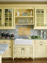 french country kitchen furniture. creamy french country kitchen cabinets but antique ivory color furniture