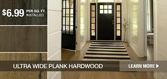 rite rug flooring tips for ing rite rug flooring davey road woodridge il rite rug