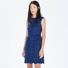 the 25 best female wedding guest attire ideas on pinterest Wedding Guest Dresses Uk Summer 2014 your wedding guest dilemmas solved in 27 dresses Beach Wedding Dresses for Guests
