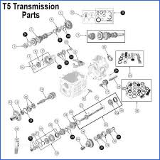 85 admirably models of telecaster wiring diagram 4 way switch uml 10 fresh models of jeep renegade wiring diagram