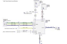 ford e 350 wiring diagrams golkit com 1992 Ford E350 Fuse Box Diagram 2002 ford e350 wiring diagram 2005 ford e350 fuse box diagram 1992 ford e350 fuse box location