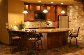 Small Kitchen Counter Lamps Divine Small U Shape Kitchen Decoration Using Lamp Under Cabinet