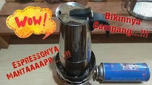 Check spelling or type a new query. Alat Pembuat Kopi Espresso Manual Yang Mendunia By News Aditv