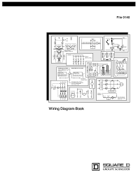 square d wiring diagram book file 0140 square elec machine on square d wiring diagram book file 0140