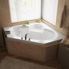 furniture kohler air tub reviews great pretty tubs bath the best bathroom ideas lapoup