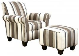 plum accent chair tags striped brown leather striped accent chair62