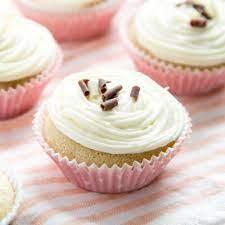 easy egg free budget cupcakes fuss