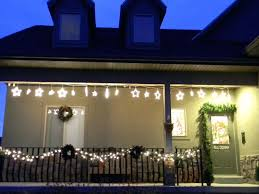 front porch lighting ideas. Front Door Inspirations Porch Lighting Ideas Decoration Beautiful Grey Stainless Glass Unique Design Christmas