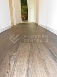 Pvc Vloer Breda