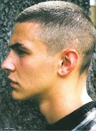19 Military Haircuts For Men   Men's Hairstyles   Haircuts 2017 moreover Ivy League Haircut   A Classy Crew Cut   Men's Hairstyles likewise  further 170 best Men's Haircuts images on Pinterest   Men's haircuts besides  likewise  in addition Crew Cut Hairstyles  15 Stylish Crew Cuts for Men – How to Style moreover Signs and Crew cuts on Pinterest additionally 30 Crew Cut Hairstyles for Men   MenwithStyles further stubble  beard and mustache styles   buzz cut with stubble   men's besides 30 Crew Cut Hairstyles for Men   MenwithStyles. on crew cut haircuts