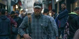 Stillwater Review: Matt Damon is a Dad ...