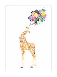 Giraffe Printable Template Giraffe Birthday Card For The Love Of Lace Giraffe Birthday Card